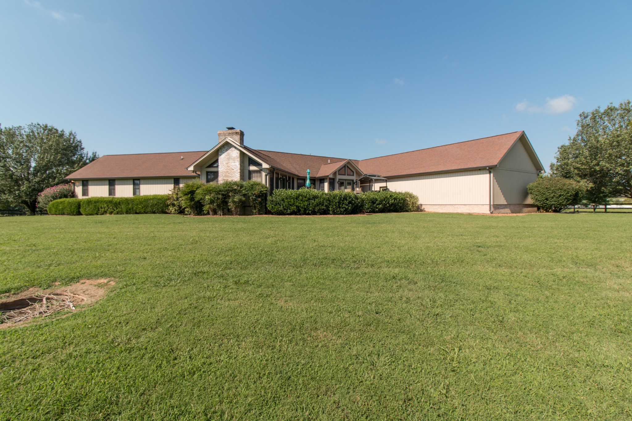 170 Fruehauf Ln Property Photo - Lynchburg, TN real estate listing