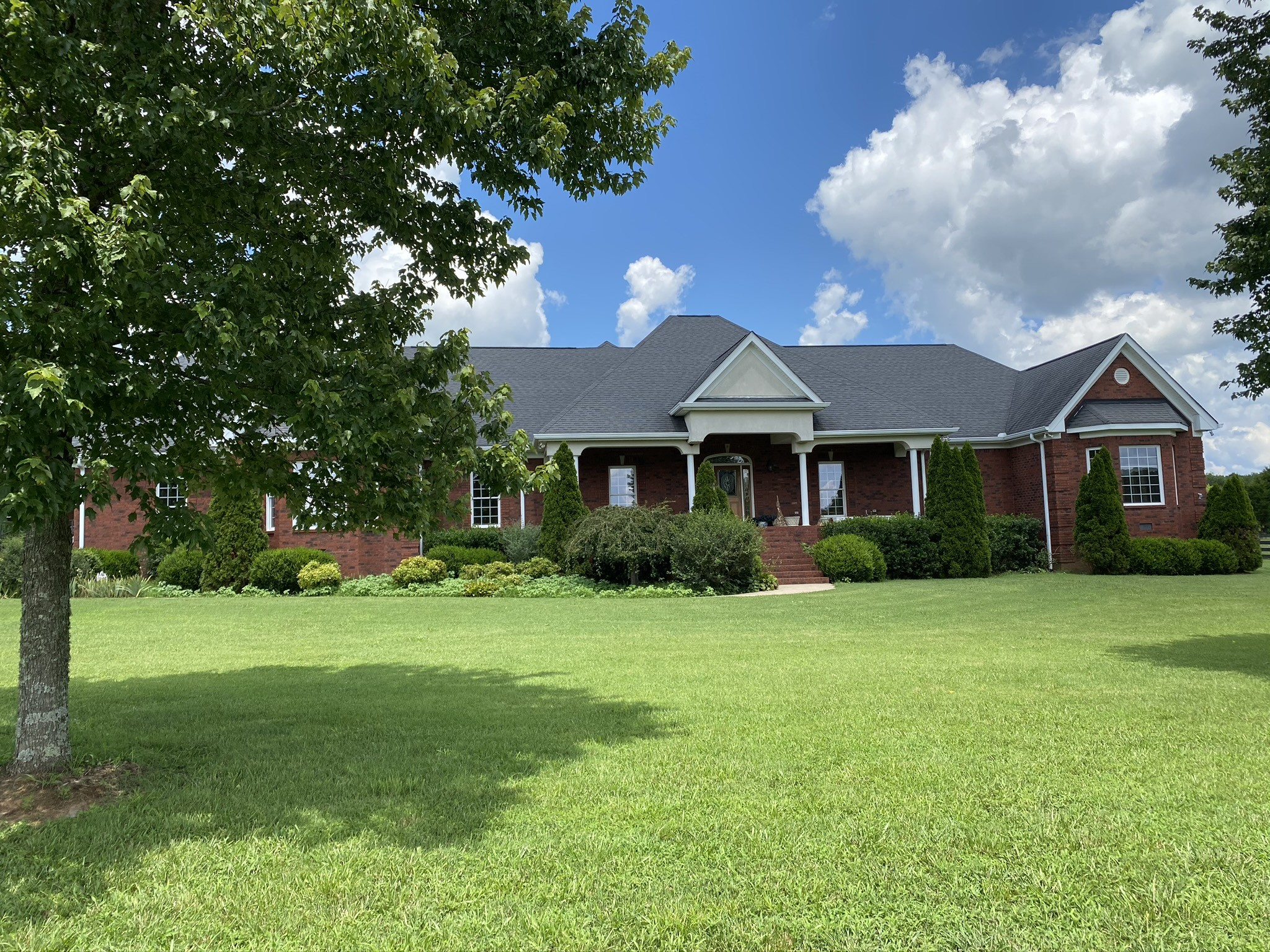 2253 Beckwith Rd Property Photo - Mount Juliet, TN real estate listing