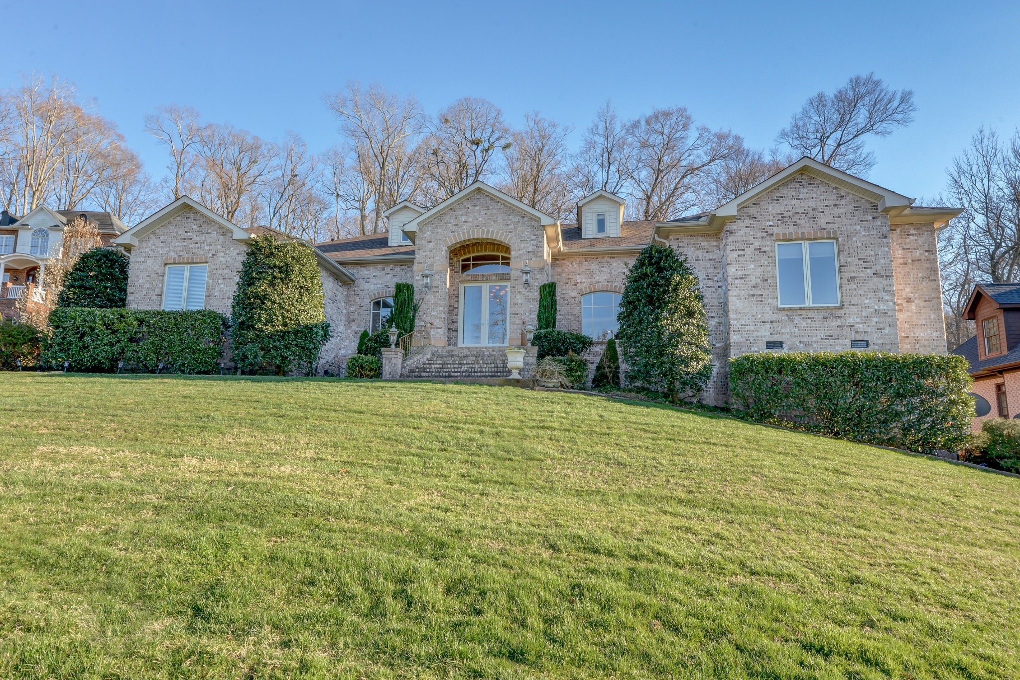 913 Gold Hill Ct Property Photo - Franklin, TN real estate listing