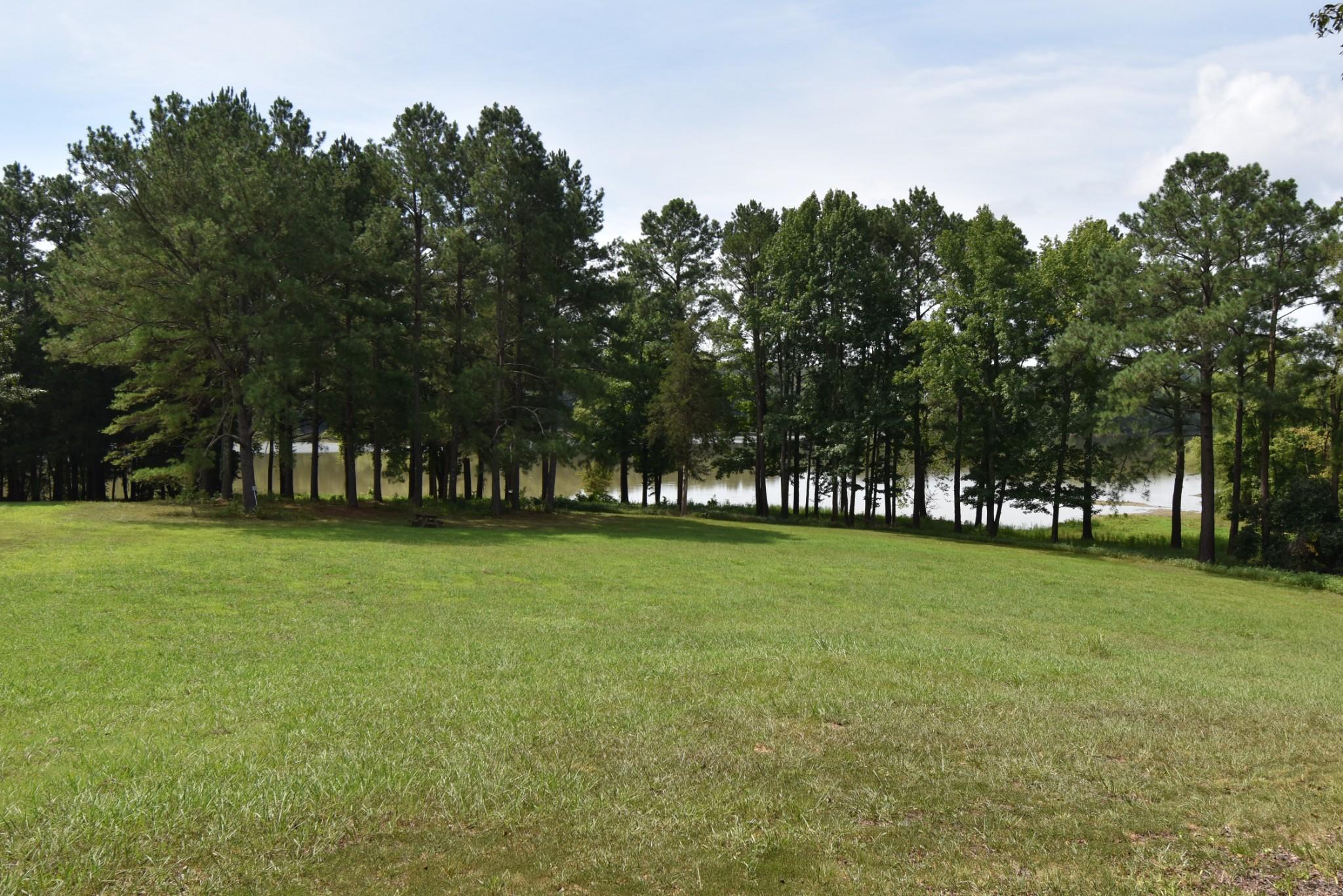 529 Cypress Creek Rd Property Photo - Linden, TN real estate listing