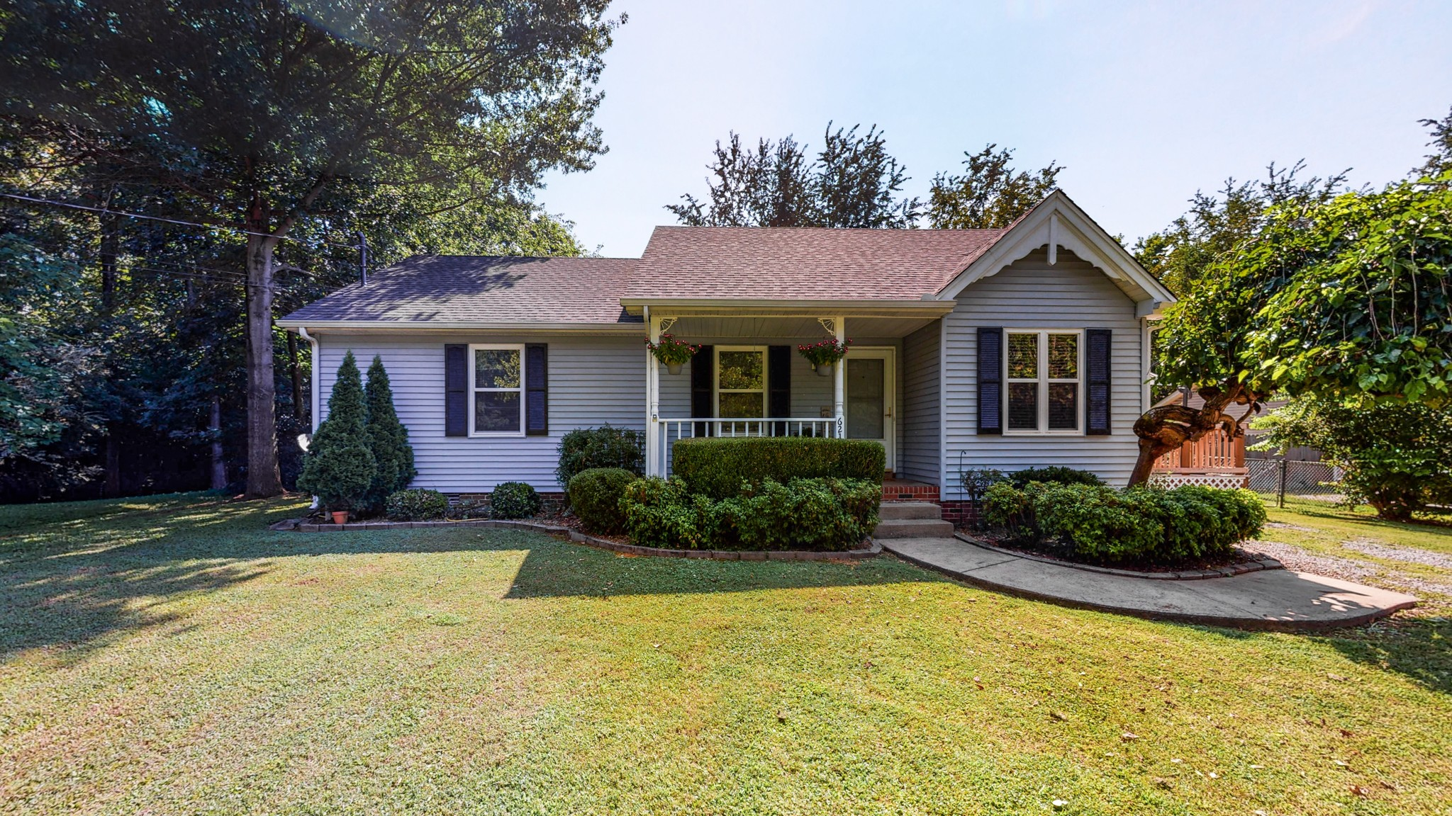 621 Bragg Ave Property Photo - Smyrna, TN real estate listing