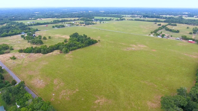 0 Green Acres Lane Property Photo - Unionville, TN real estate listing