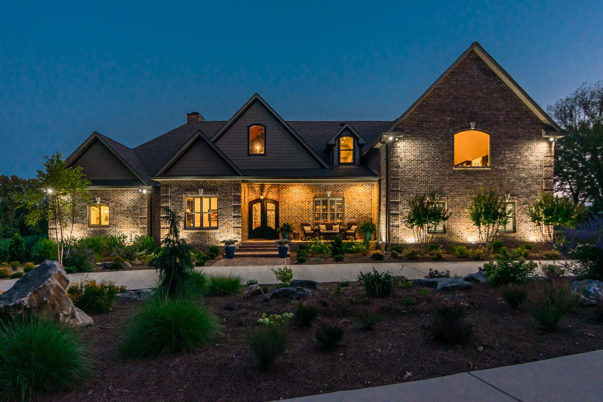 7265 Highway 25 E Property Photo - Cross Plains, TN real estate listing