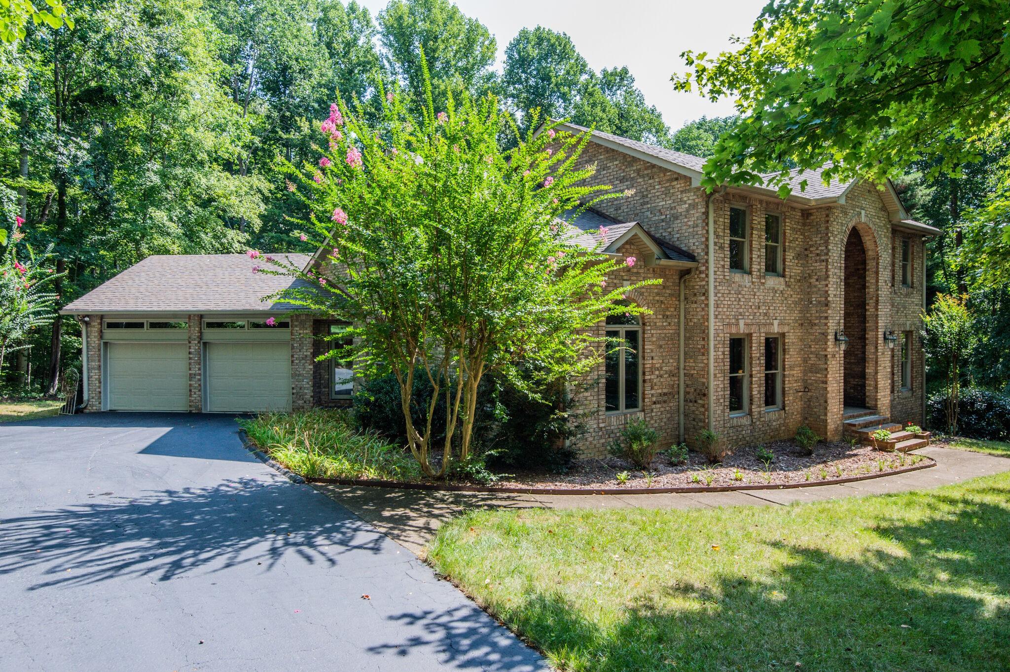 102 Clairmont Drive Property Photo