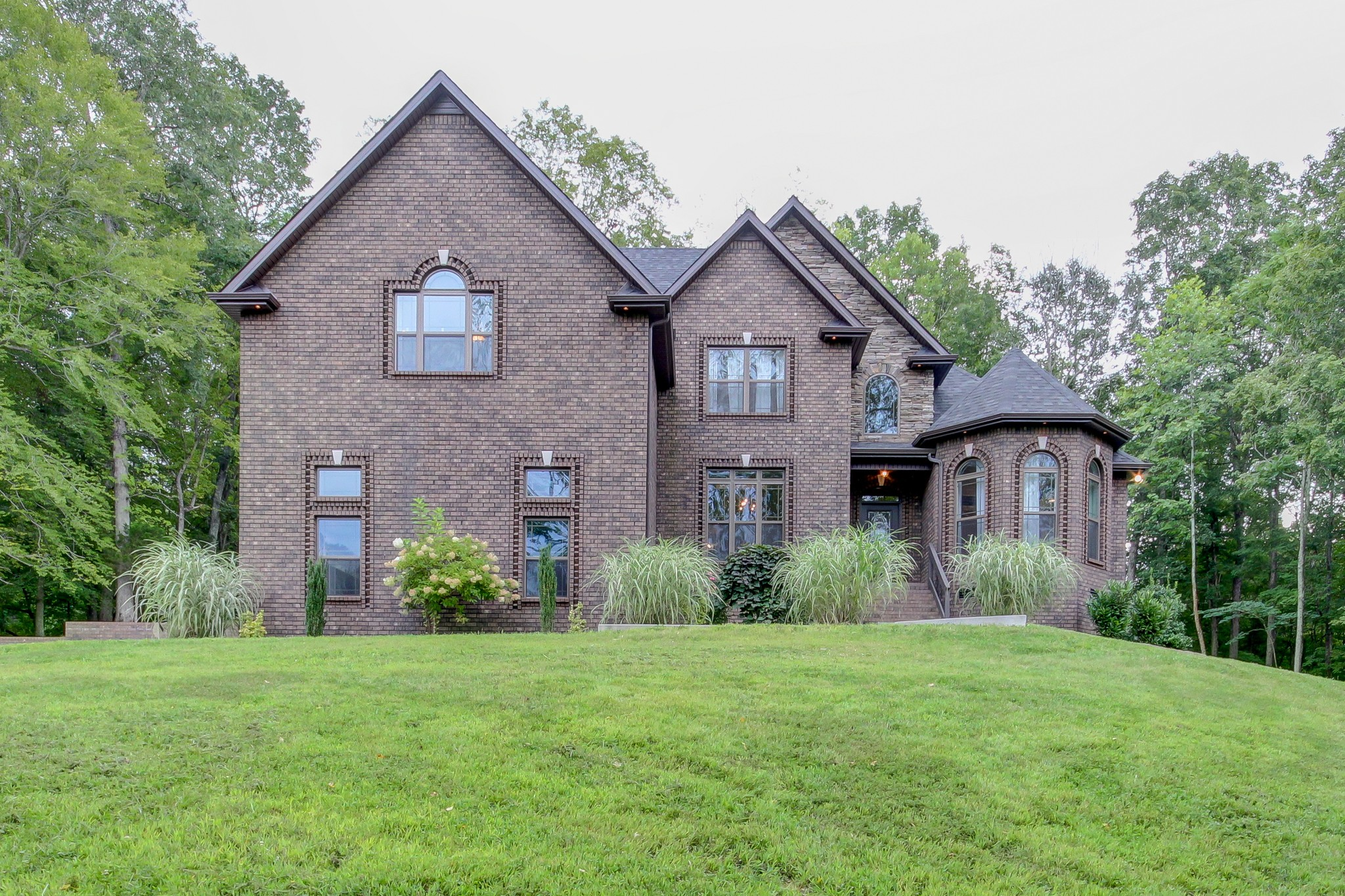 3980 Dailey Rd Property Photo - Clarksville, TN real estate listing