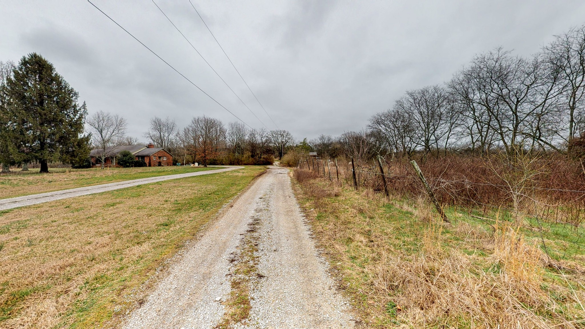 1009 Old Kedron Rd Property Photo - Spring Hill, TN real estate listing