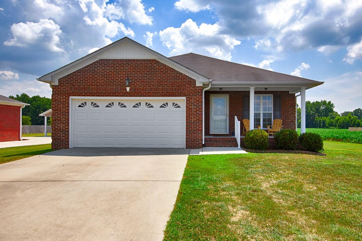 16376 Section Line Rd Property Photo - Elkmont, AL real estate listing