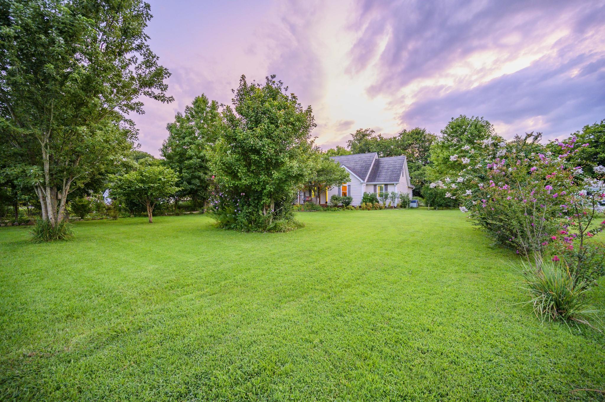 119 Remington Dr Property Photo - Lascassas, TN real estate listing