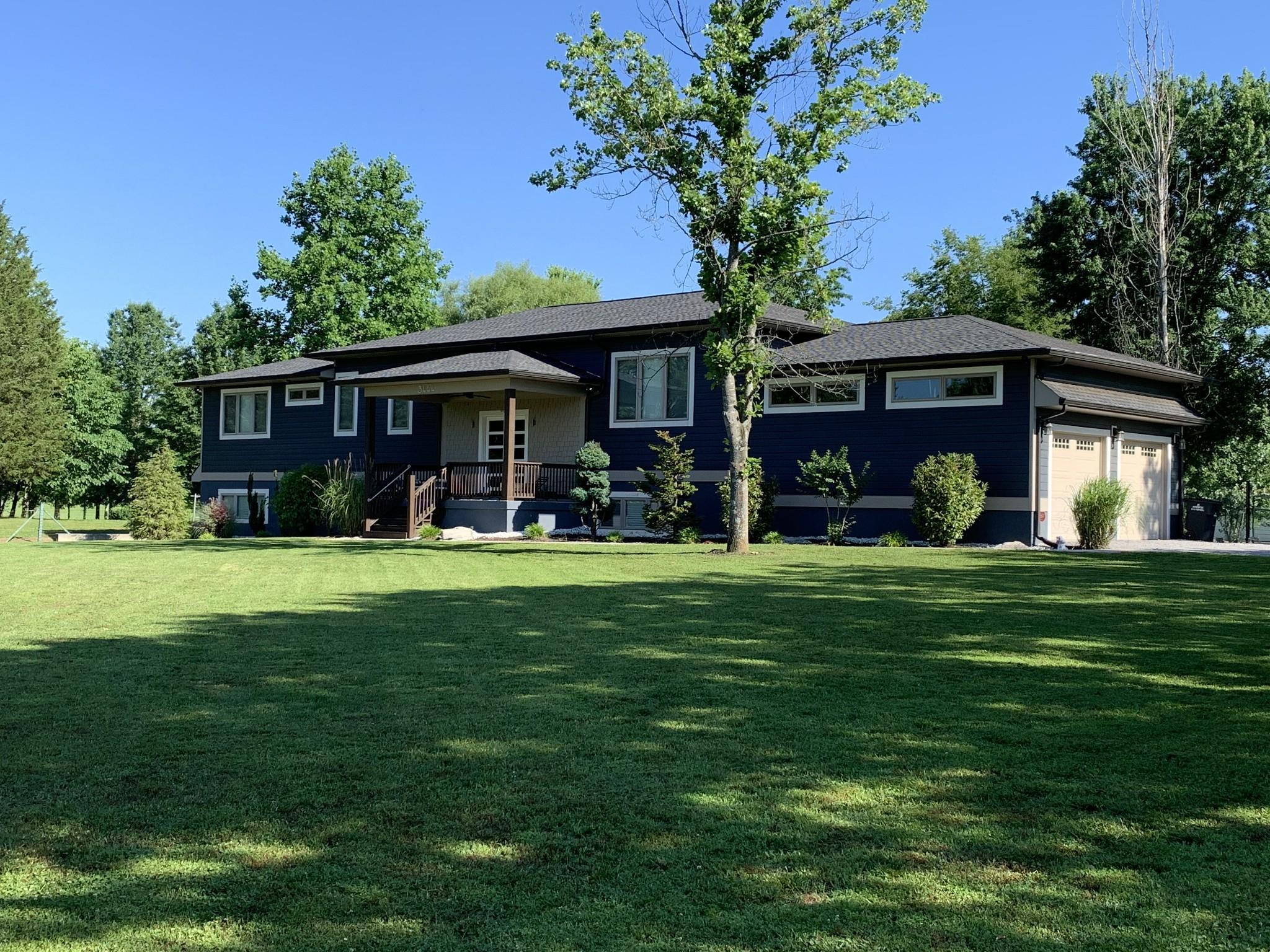 3444 Morton Ln Property Photo
