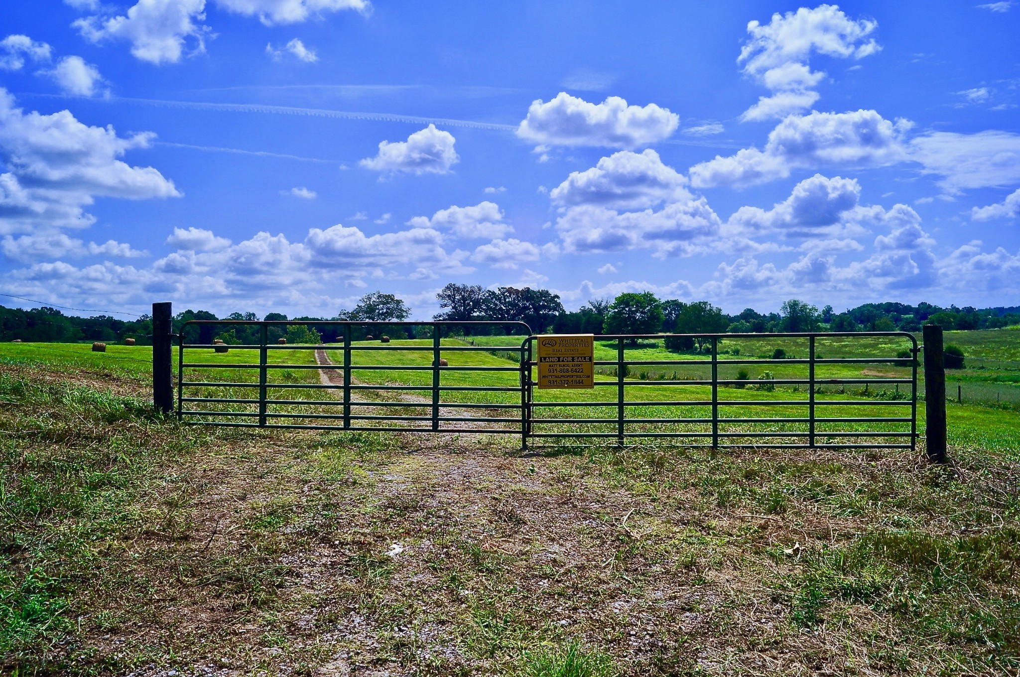 1234 Browntown Rd Property Photo - Sparta, TN real estate listing
