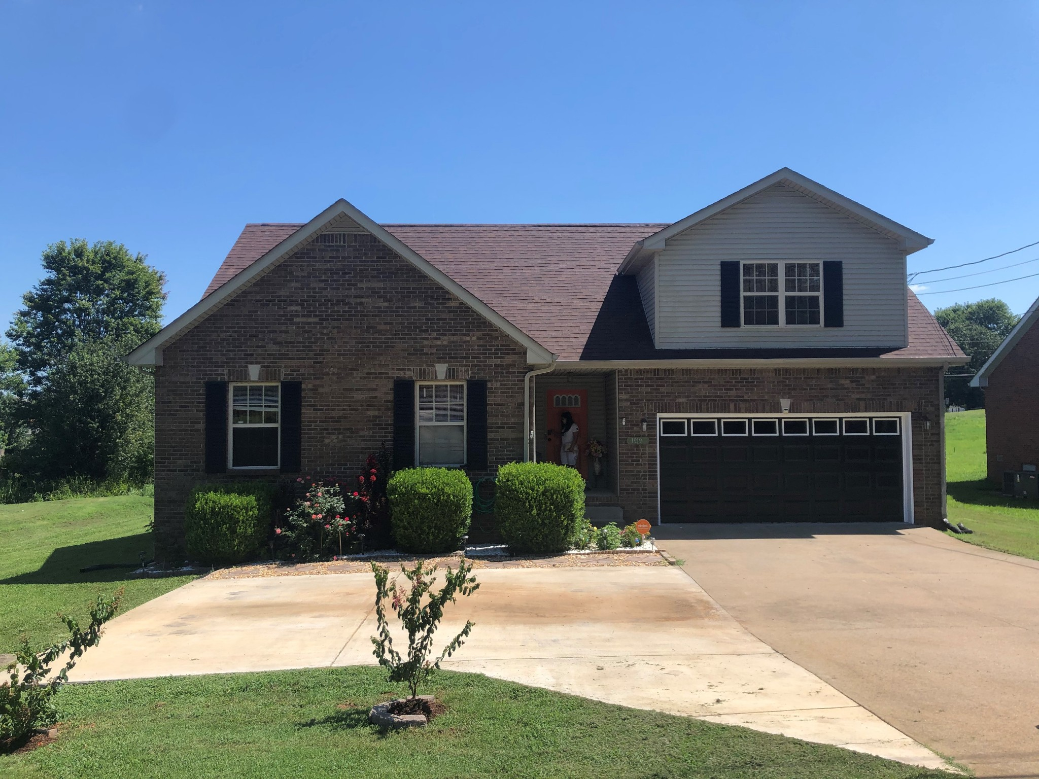 1919 Needmore Rd Property Photo - Clarksville, TN real estate listing