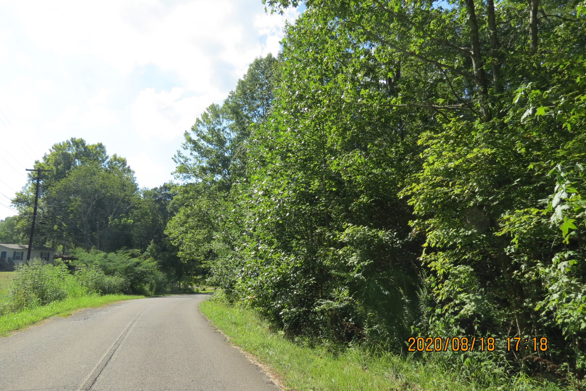 0 Hurricane Loop Property Photo - Tennessee Ridge, TN real estate listing