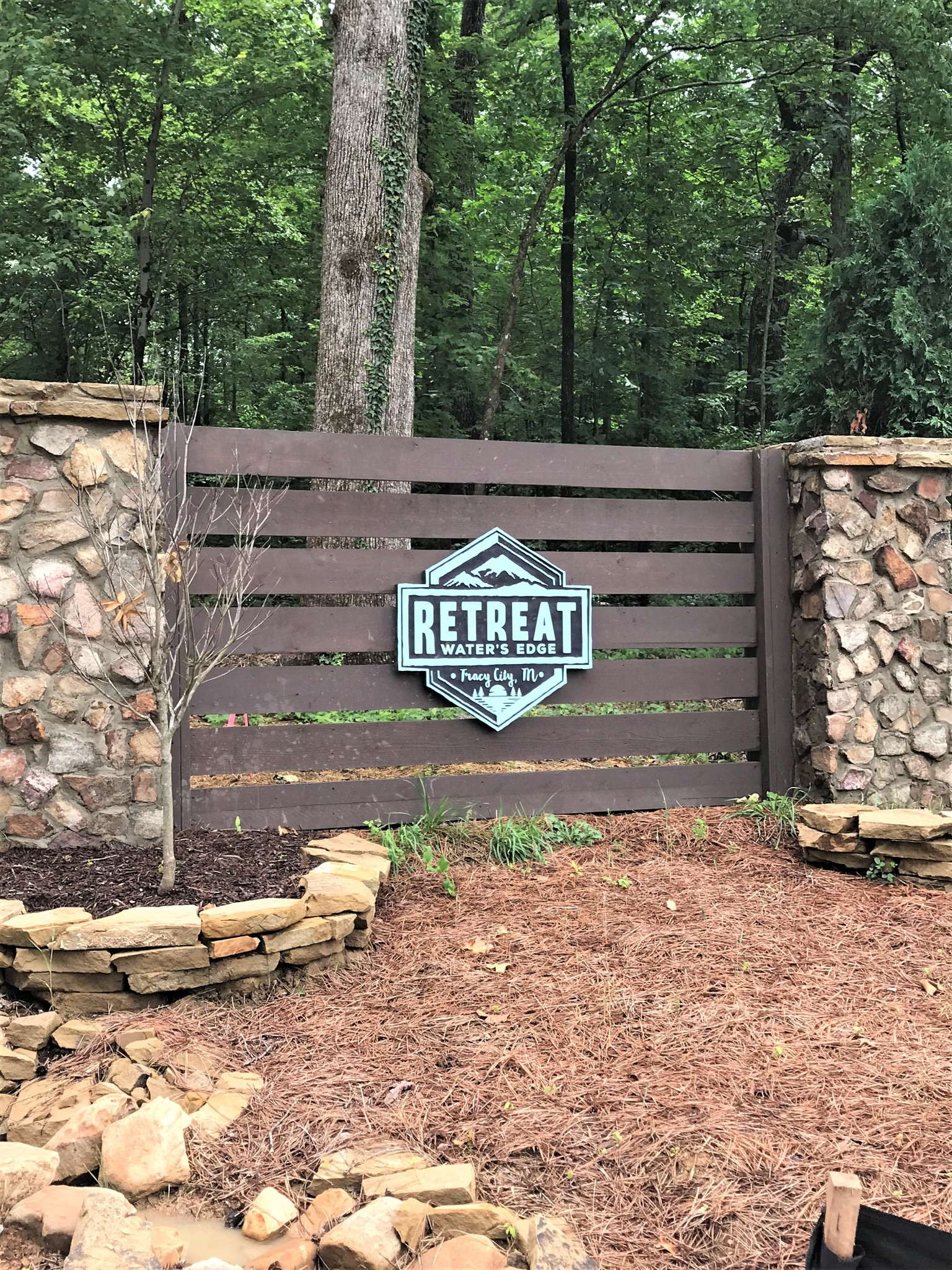 14139 US Highway 41 Property Photo - Tracy City, TN real estate listing