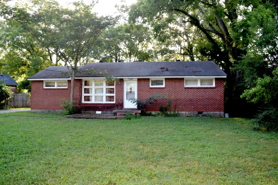 1022 Olympia Pl Property Photo - Murfreesboro, TN real estate listing