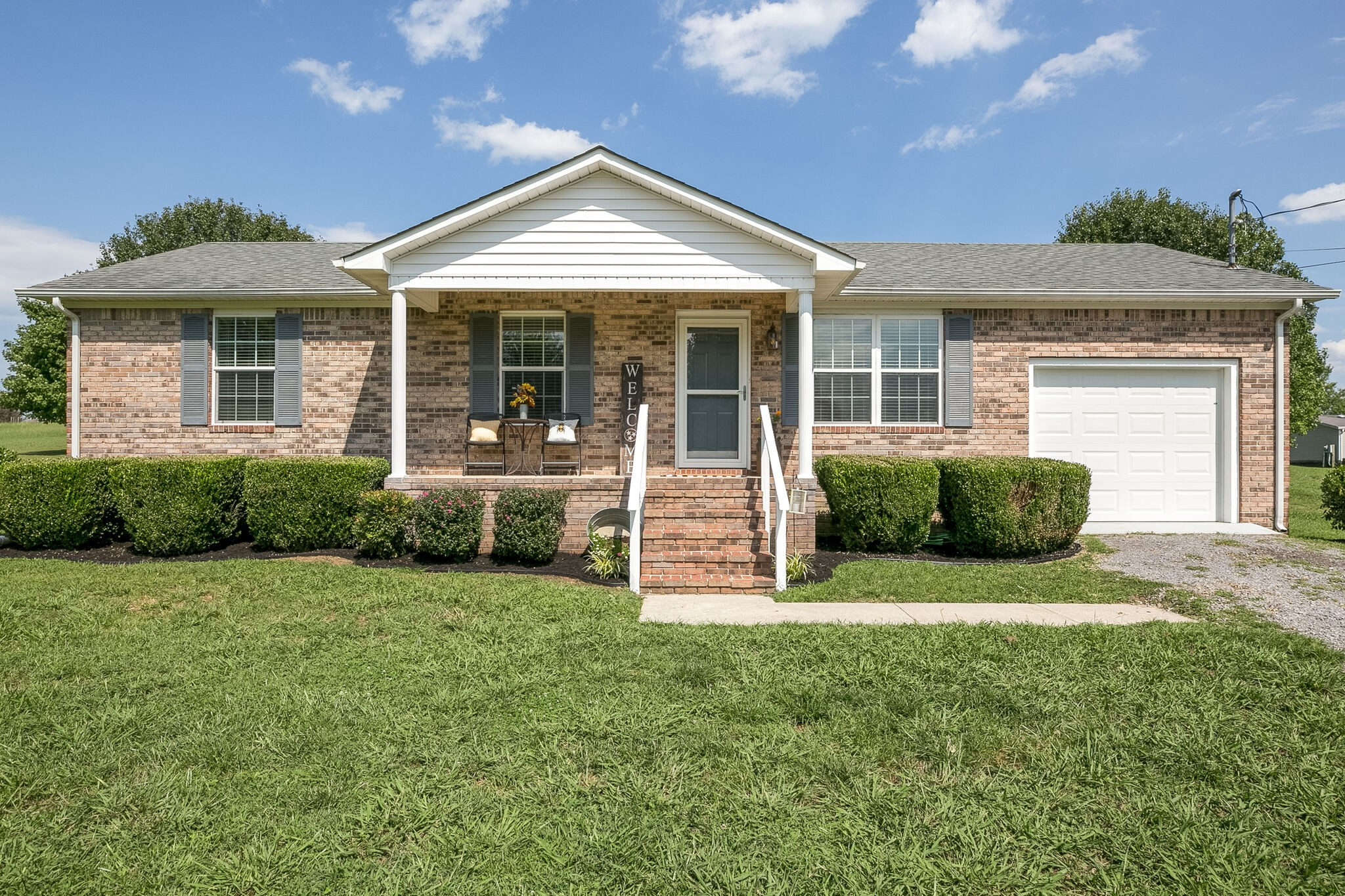 247 Kellee Dr Property Photo - Dowelltown, TN real estate listing
