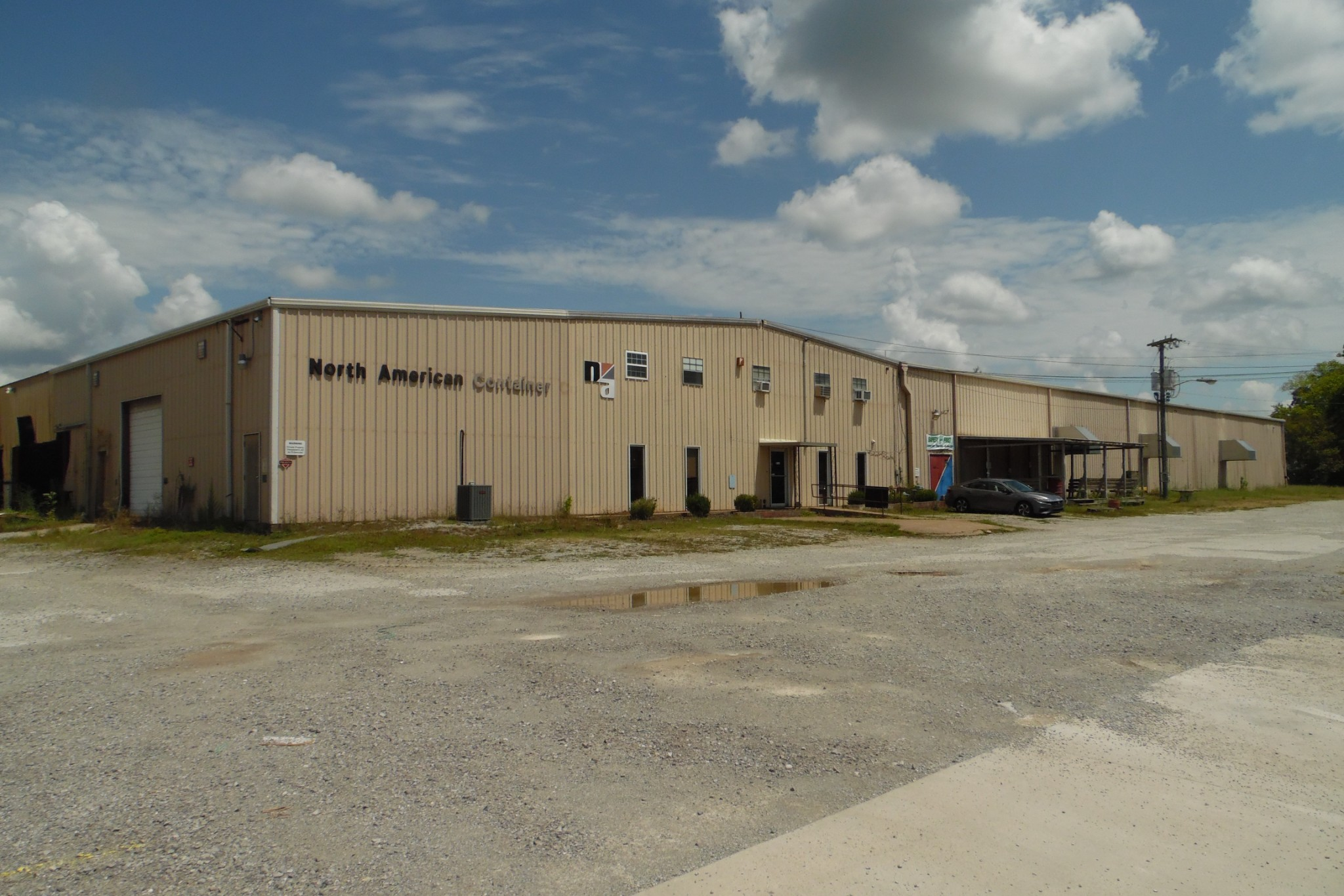 2180 E Gaines St Property Photo - Lawrenceburg, TN real estate listing