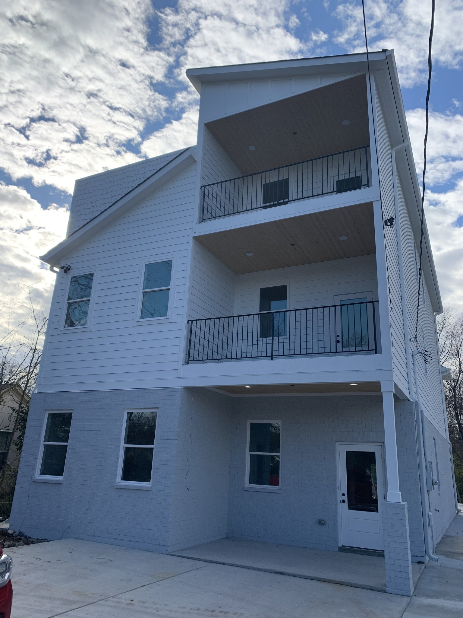 101 Lyle Ln Property Photo - Nashville, TN real estate listing