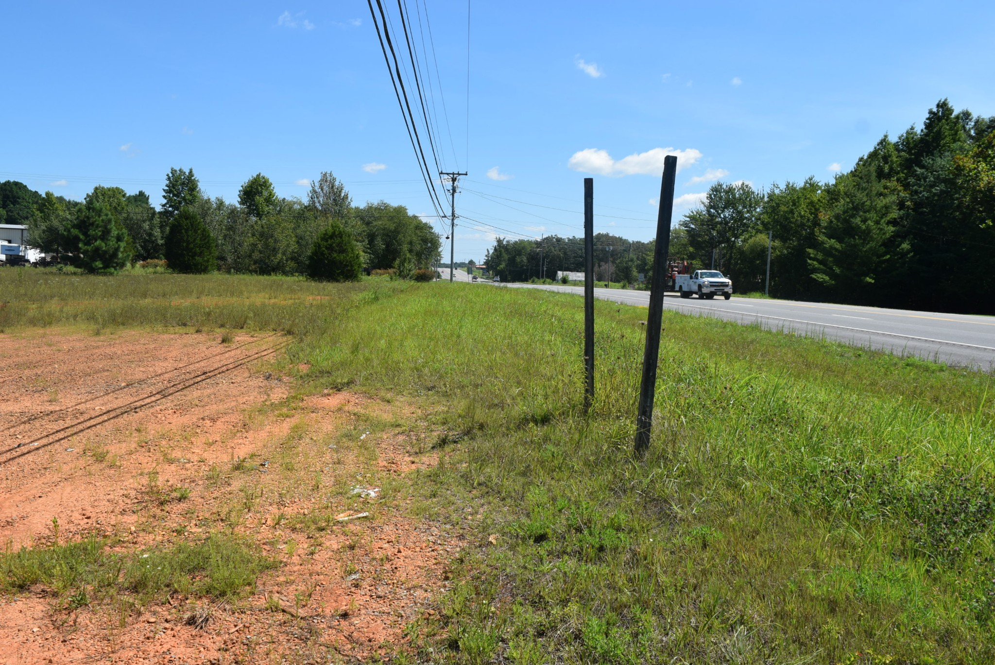 2 Manchester Hwy Property Photo - Morrison, TN real estate listing