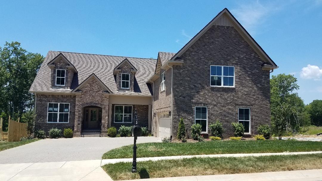 Burkitt Village Real Estate Listings Main Image