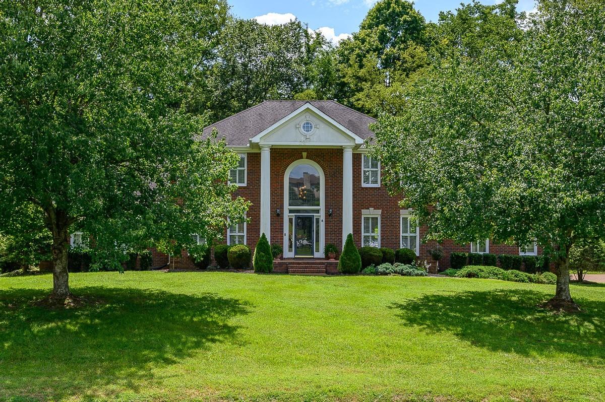 Cedarmont Farms Ph 6 Real Estate Listings Main Image