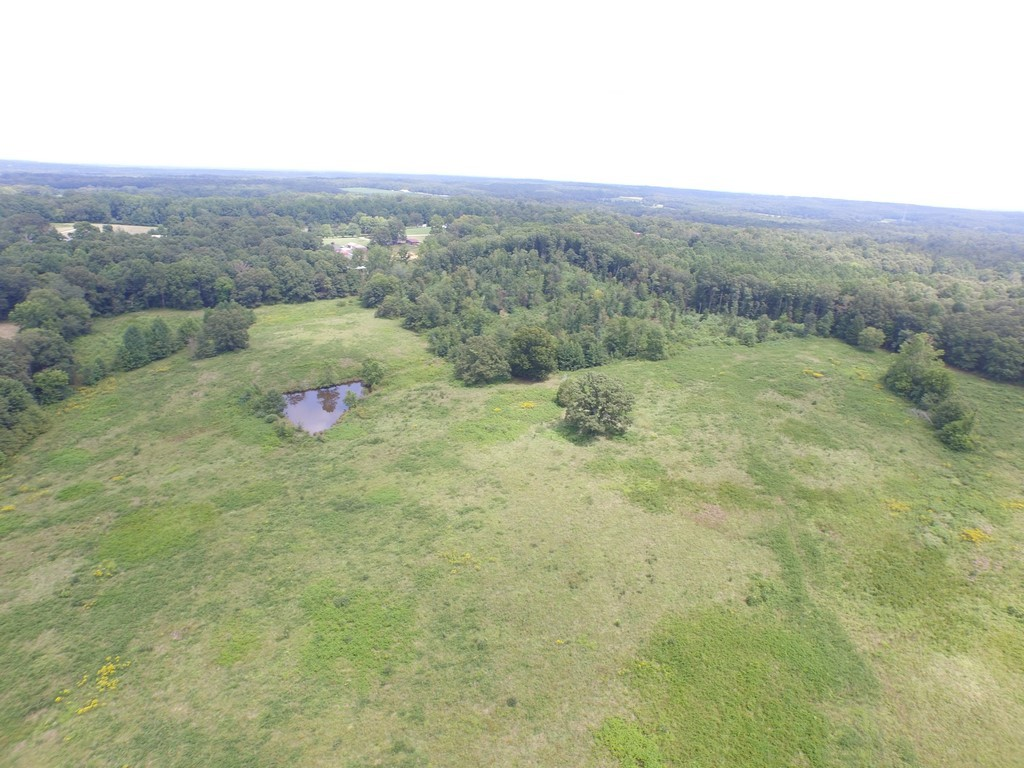 0 Ballard Road (Tract #2) Property Photo - Camden, TN real estate listing