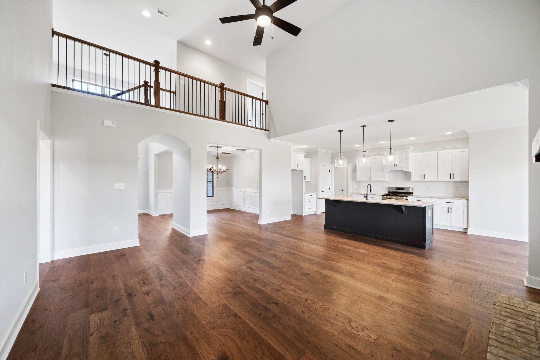3560 Simmons Bluff Rd Property Photo - Lebanon, TN real estate listing