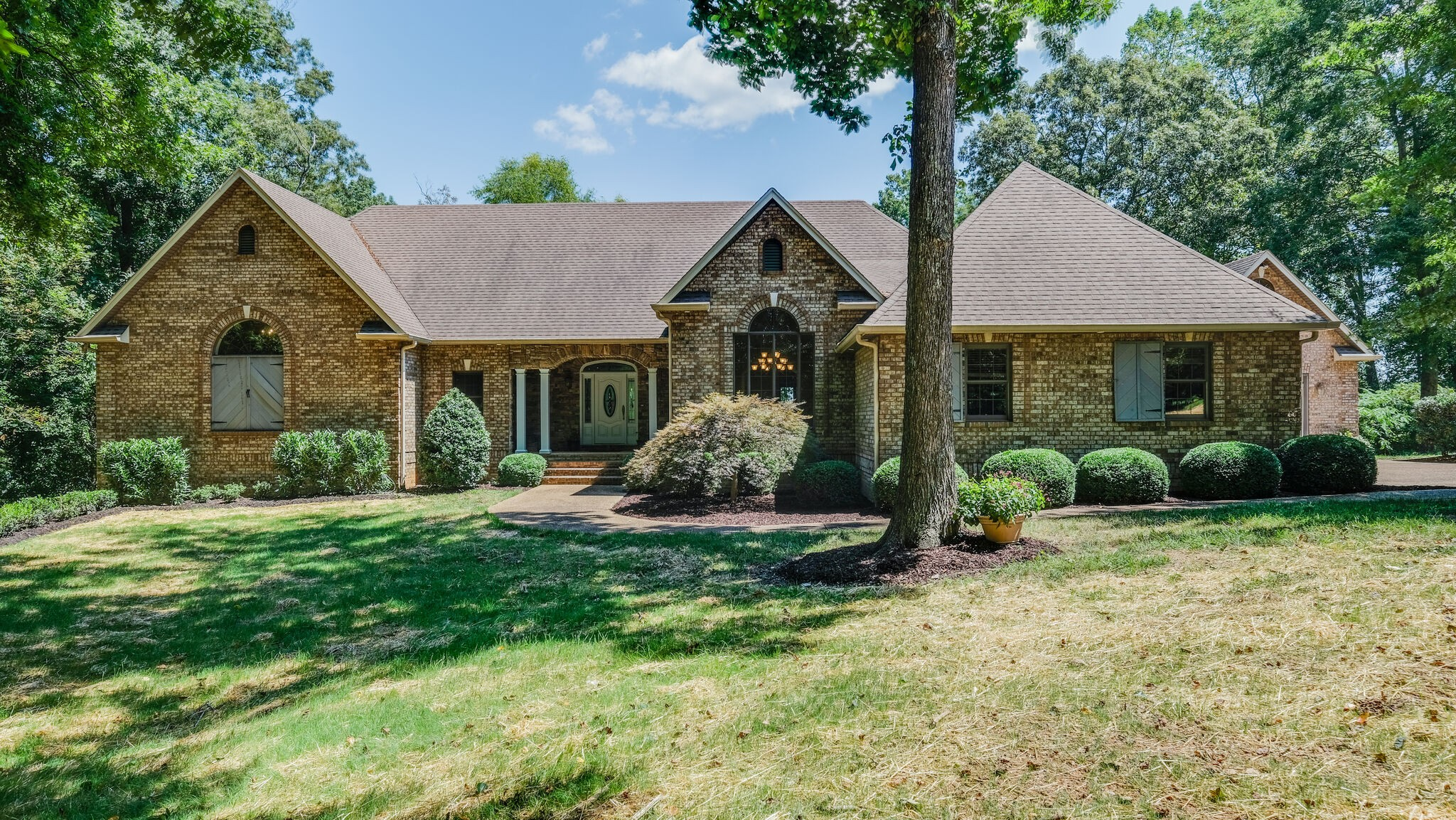 352 Kacey Marie Dr Property Photo - Winchester, TN real estate listing