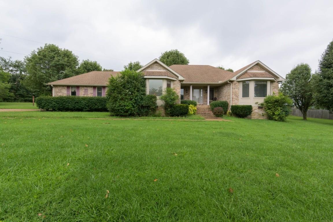433 Poplar Ridge Rd Property Photo - Chapmansboro, TN real estate listing
