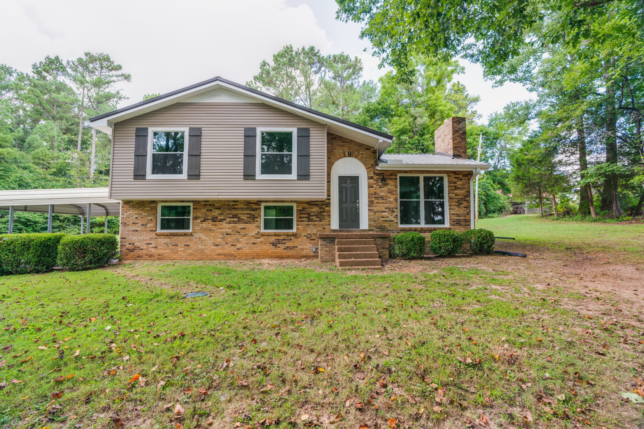 1141 Highway 49 E Property Photo - Charlotte, TN real estate listing