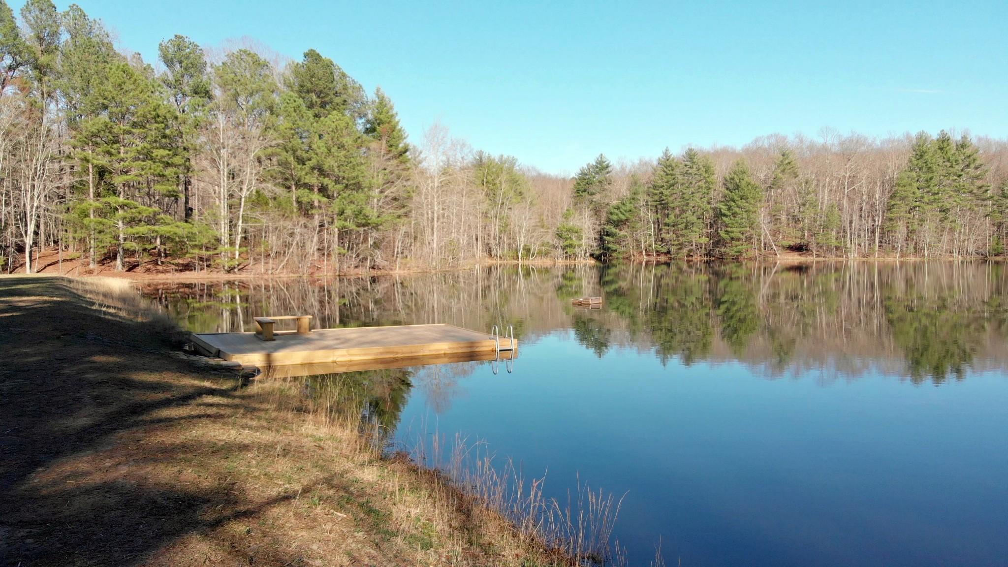 0 Lake Eva Road SW Property Photo - Sewanee, TN real estate listing