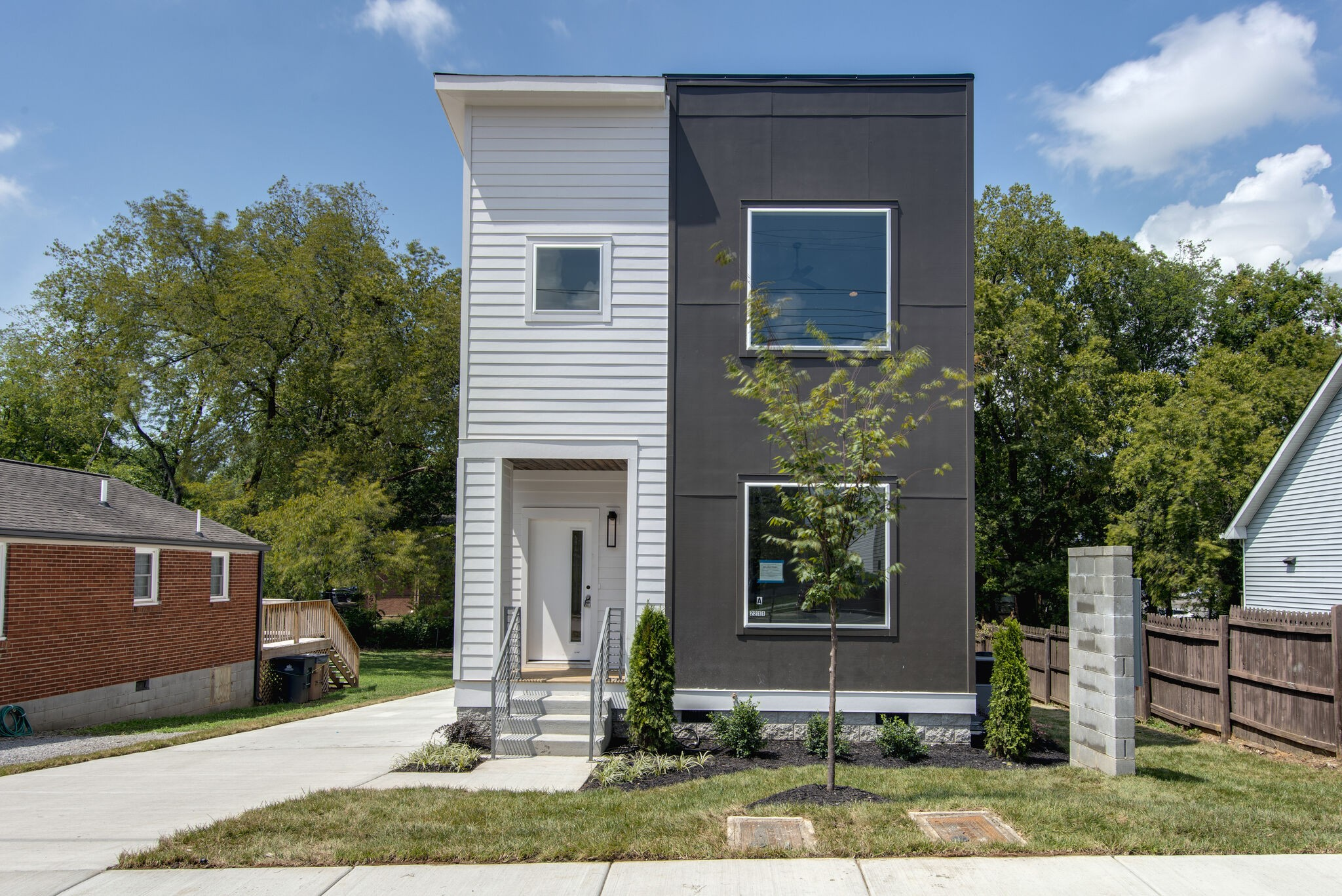Beck Springs Real Estate Listings Main Image