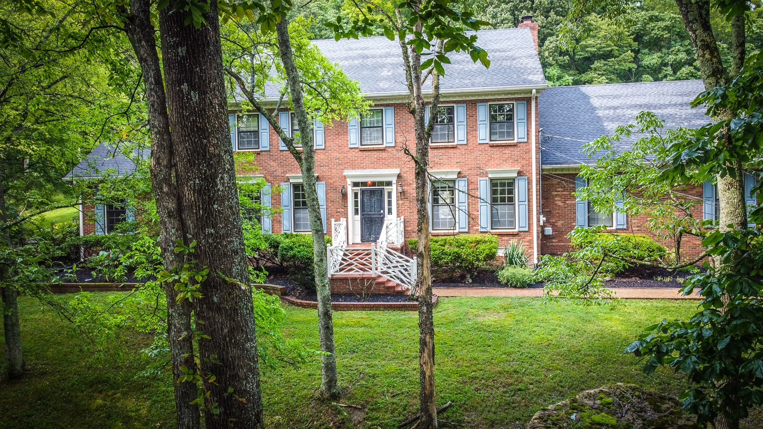 501 Dry Creek Rd Property Photo - Goodlettsville, TN real estate listing