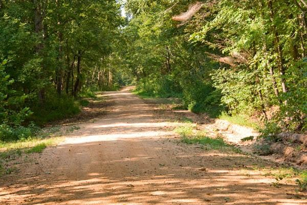 0 Stone Quarry Road Property Photo - Lobelville, TN real estate listing