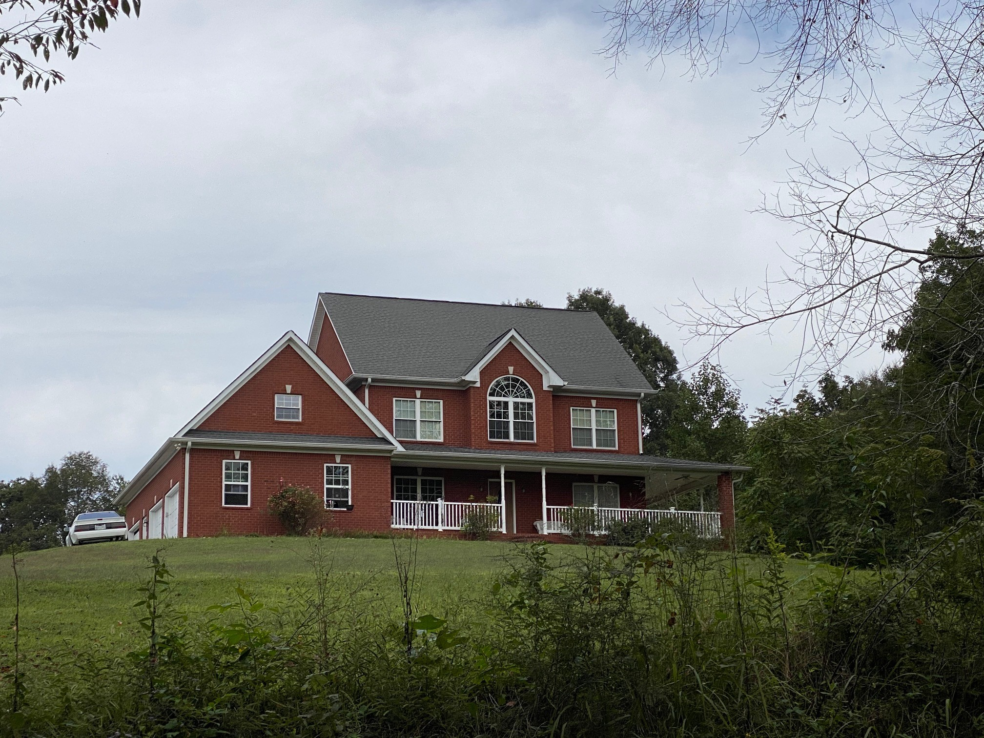 217 Bray Hollow Rd Property Photo - Red Boiling Springs, TN real estate listing