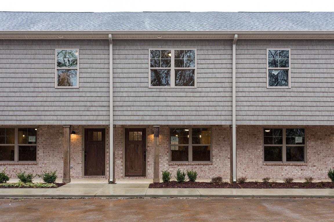 2506 E Main St D5 Property Photo - Murfreesboro, TN real estate listing