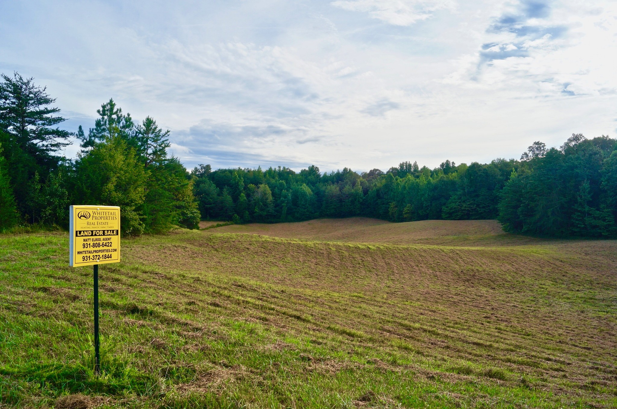510 Point Ln Property Photo - Walling, TN real estate listing
