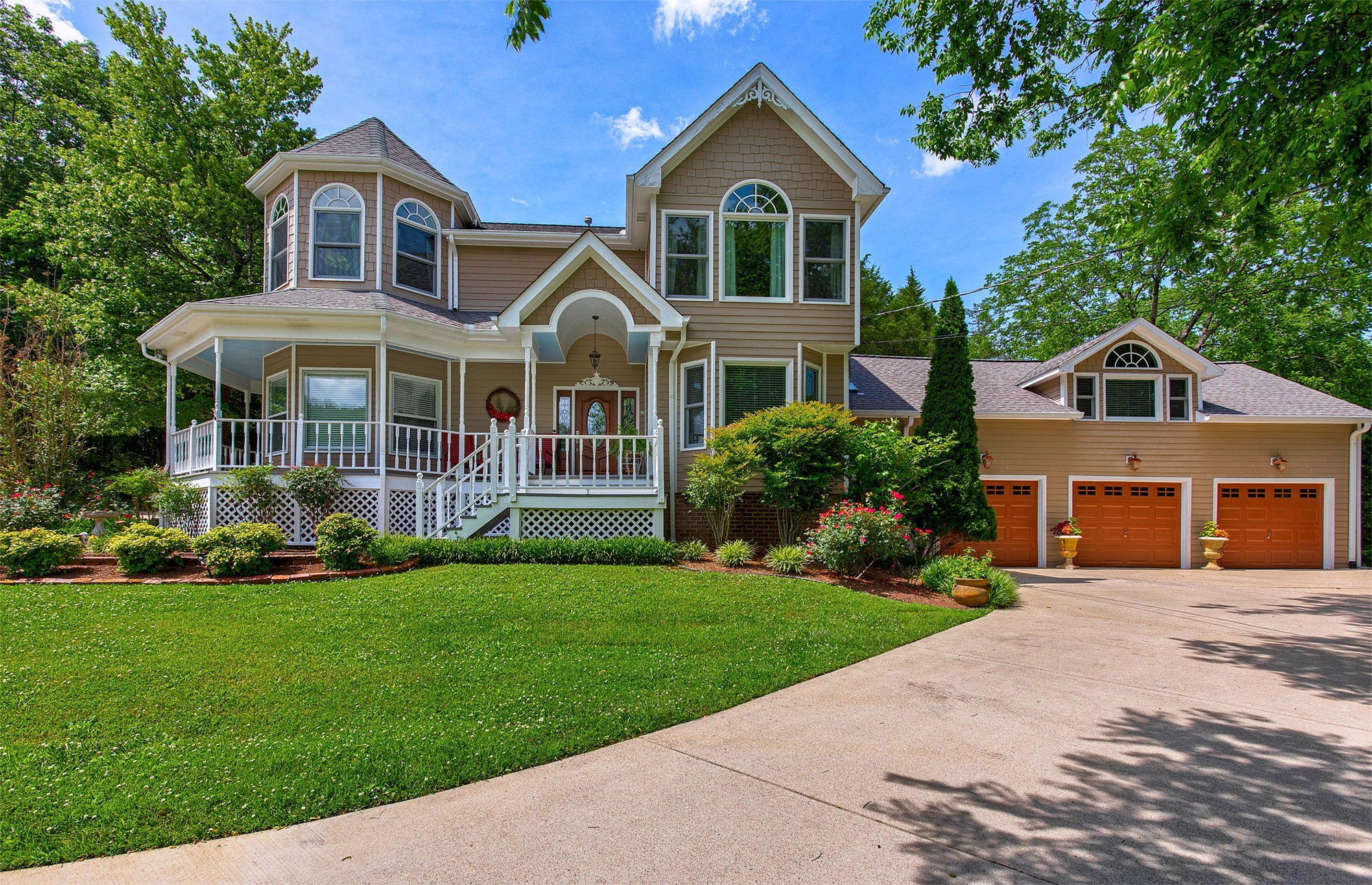 6500 Lickton Pike Property Photo - Goodlettsville, TN real estate listing