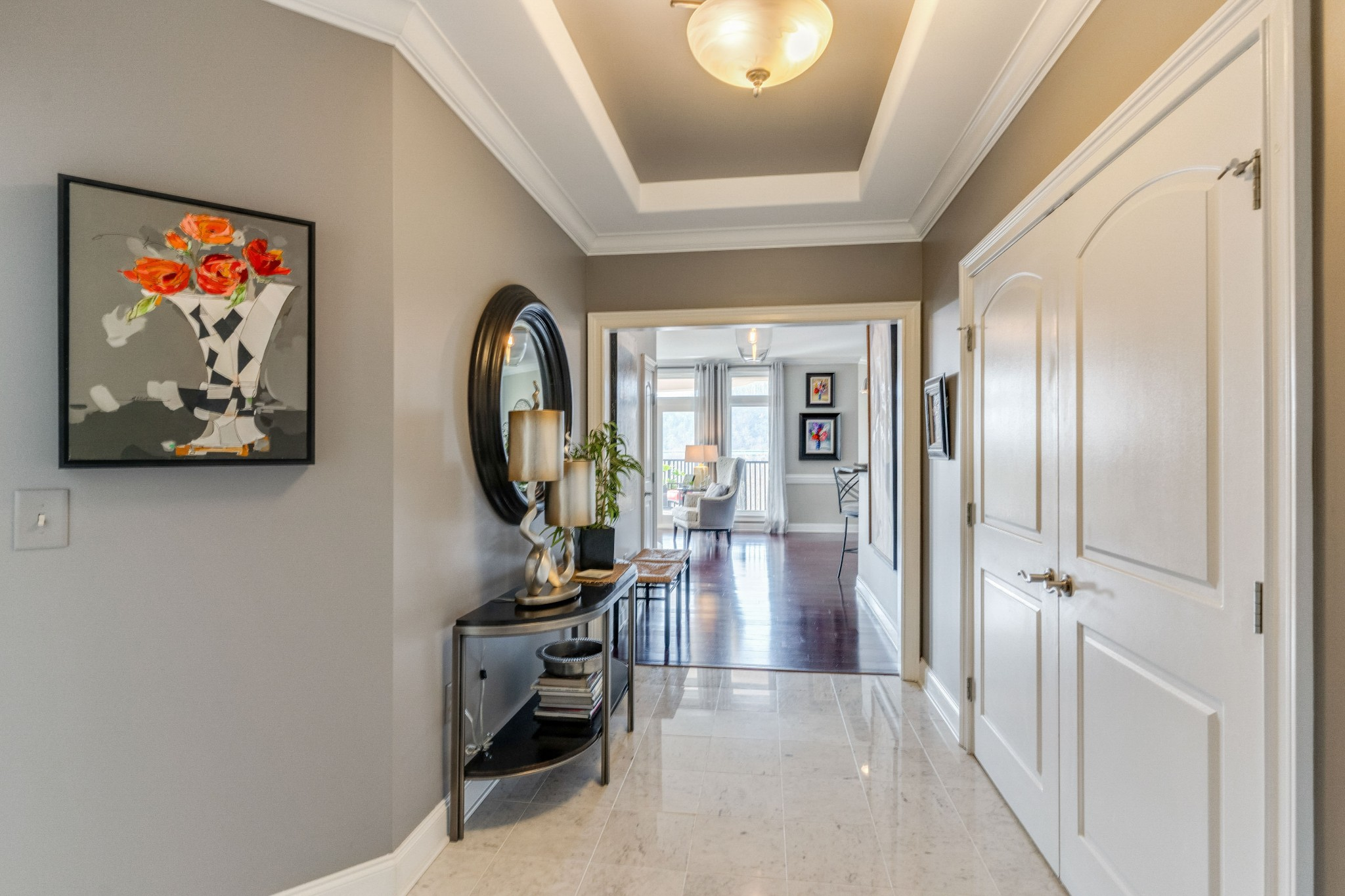 400 Warioto Way #615 #615 Property Photo - Ashland City, TN real estate listing
