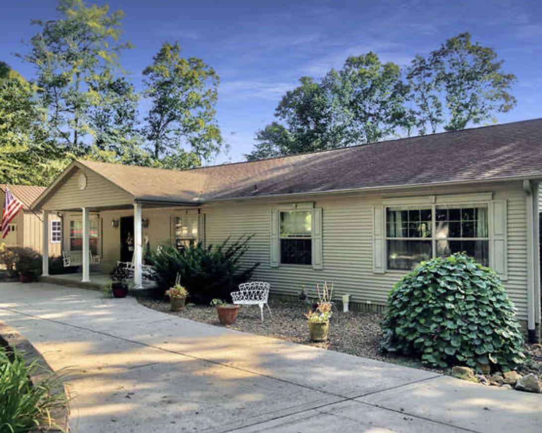 5899 White Oak Rd Property Photo - Stewart, TN real estate listing