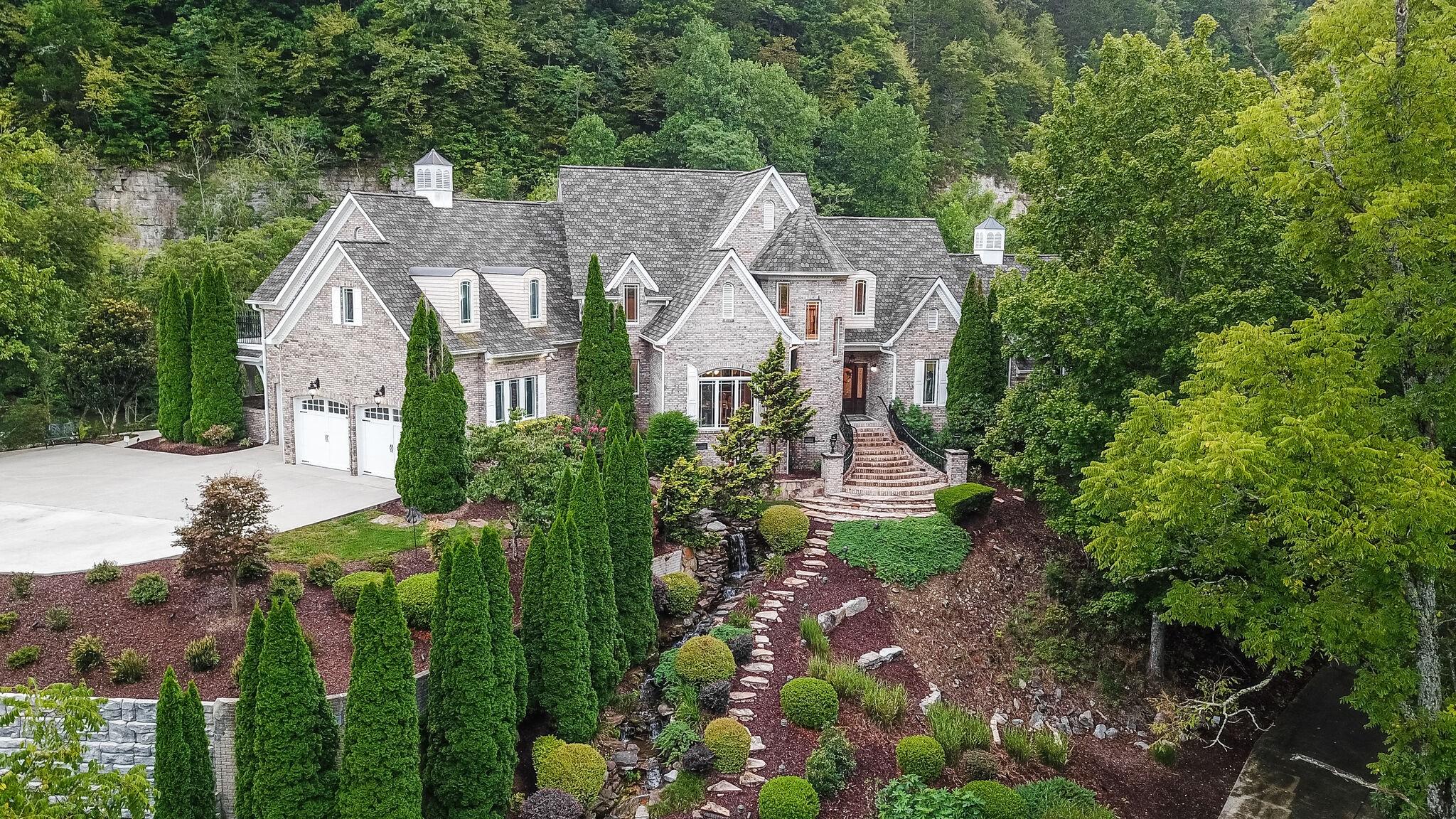 37360 Real Estate Listings Main Image