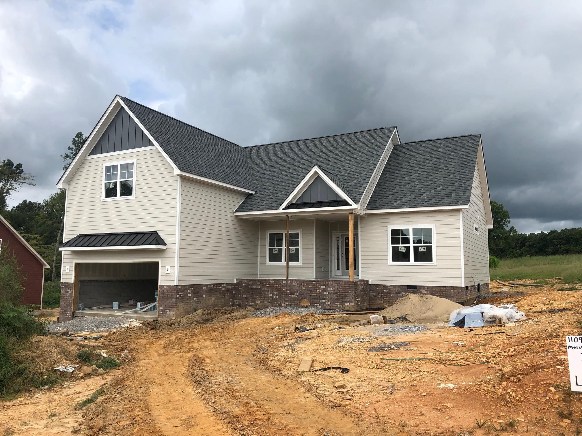 1109 Melvin Drive Property Photo - Cross Plains, TN real estate listing