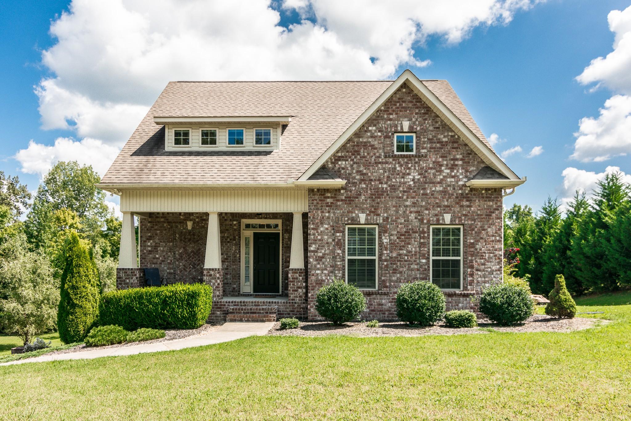 1018 Carrs Creek Blvd Property Photo