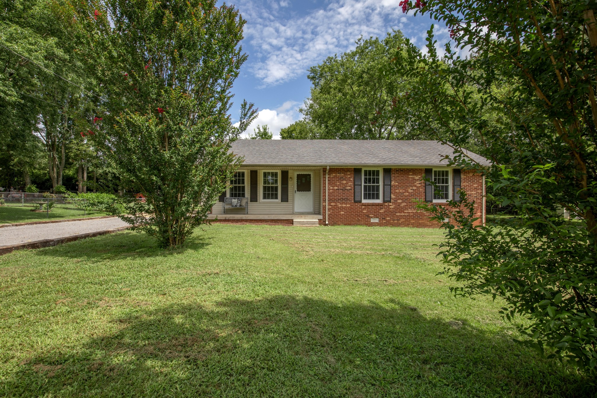 433 Hardee Ave Property Photo - Smyrna, TN real estate listing