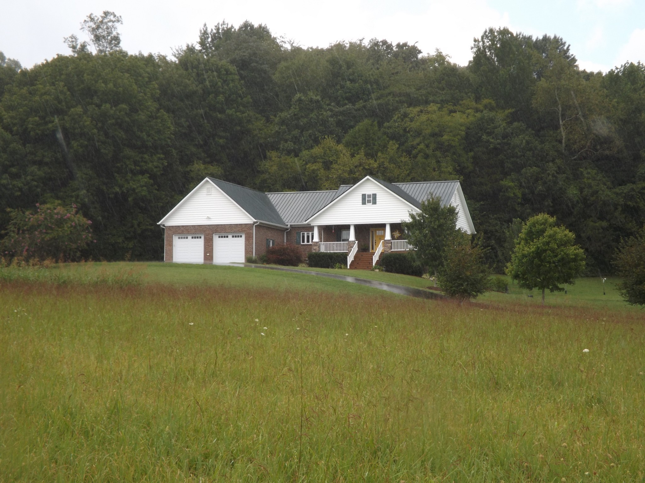 1155 Shady Ln Property Photo - Pulaski, TN real estate listing