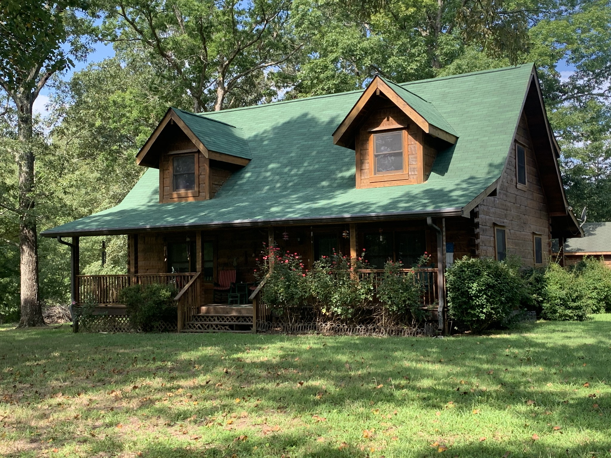 5025 Rockport McIllwain Rd Property Photo - Holladay, TN real estate listing