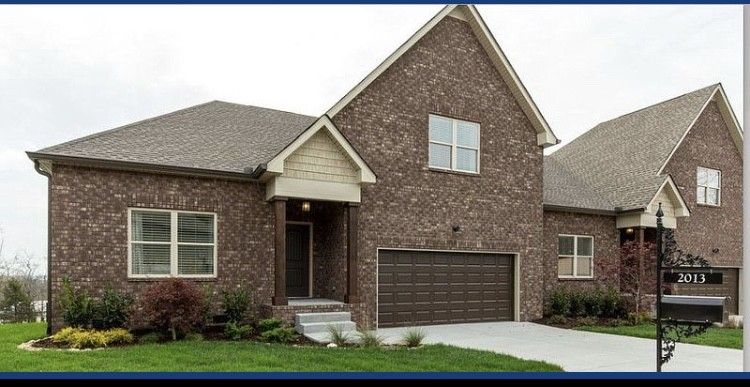 Chadwell Retreat Townhomes Real Estate Listings Main Image