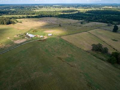 61 Buffalo Branch Rd Property Photo - Mc Minnville, TN real estate listing