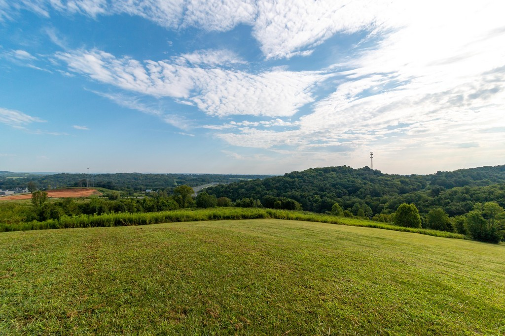 1731 Nashville Hwy Property Photo - Columbia, TN real estate listing