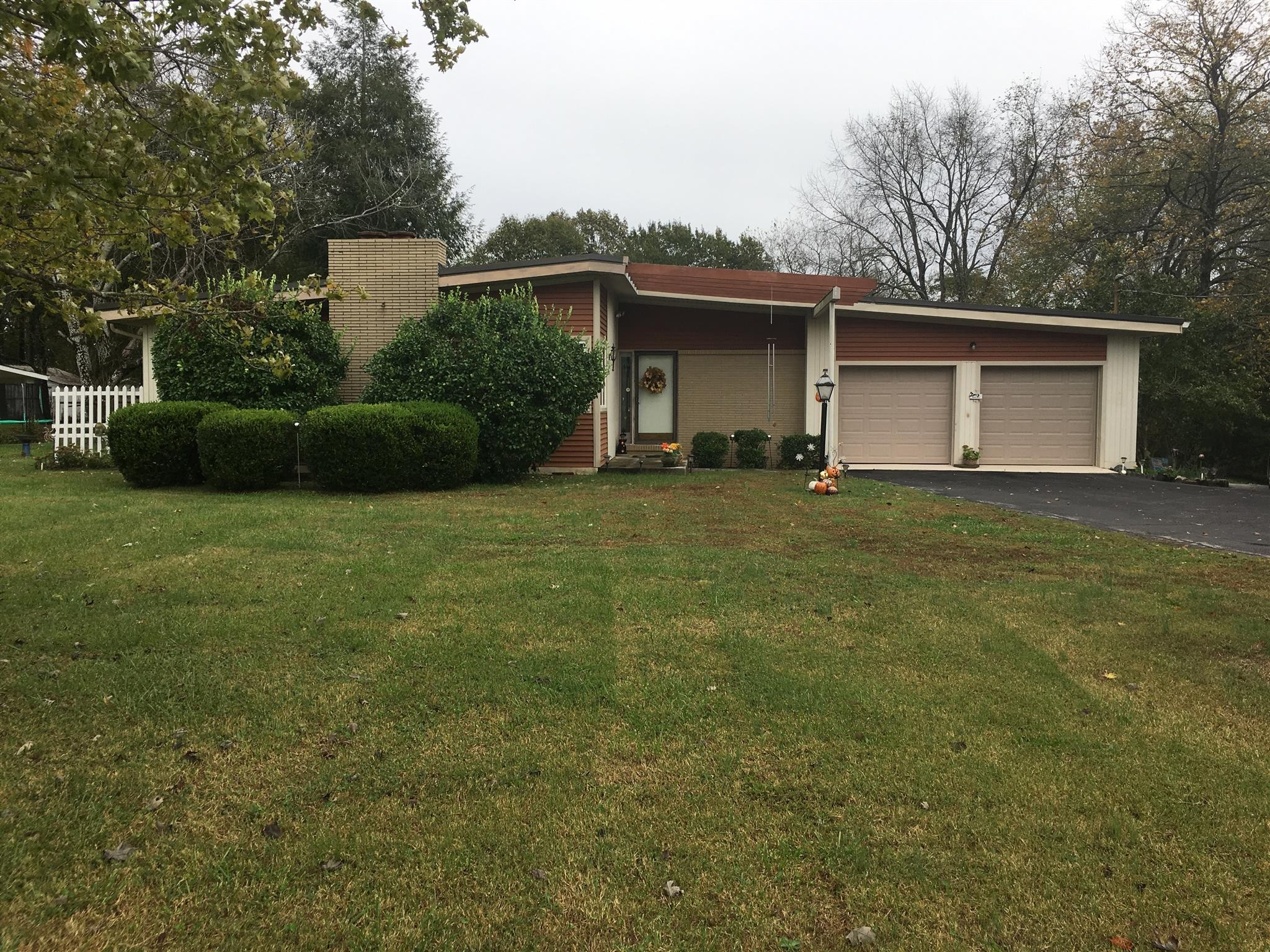 162A Pembroke Oak Grove Rd Property Photo - Oak Grove, KY real estate listing