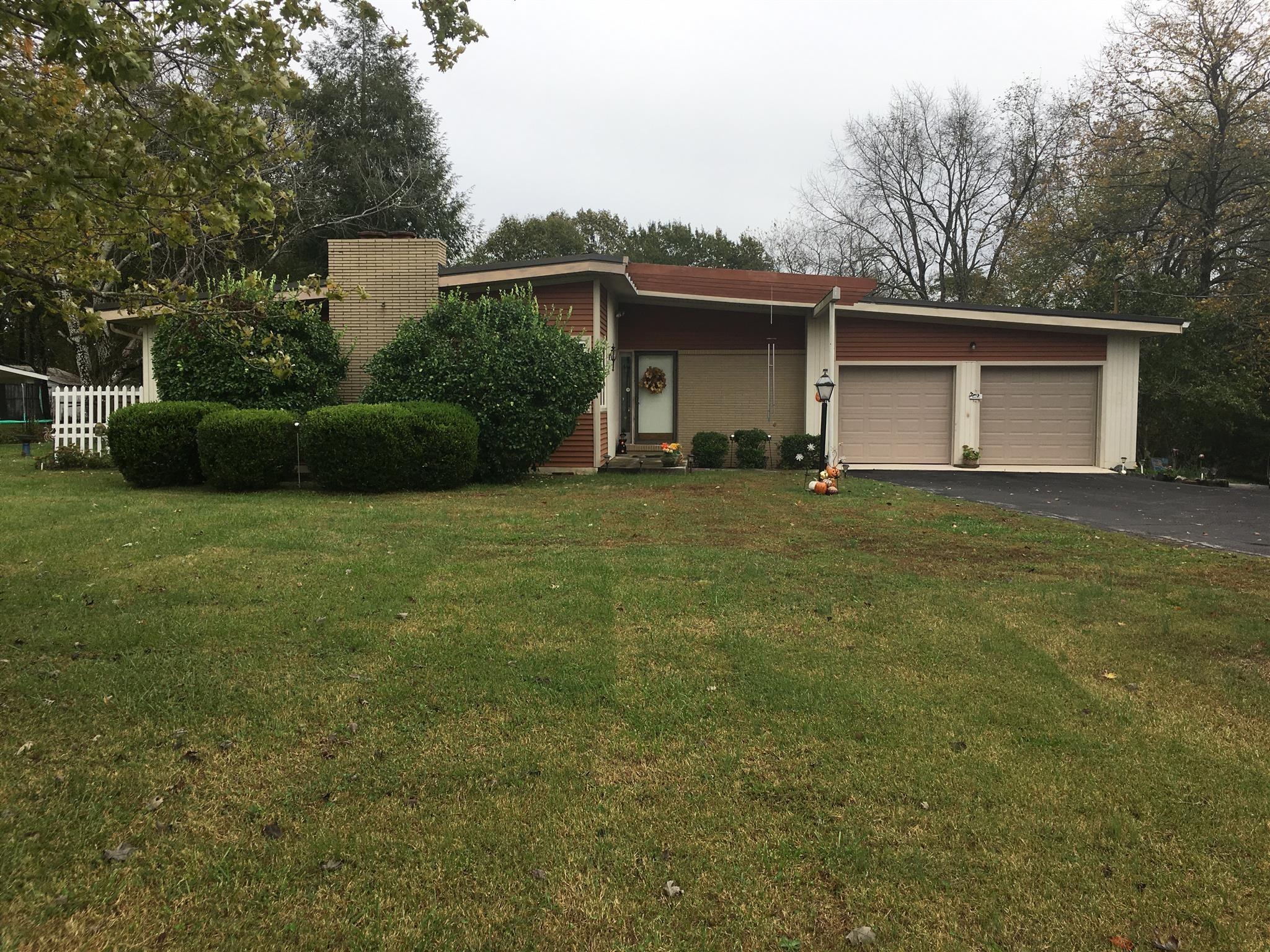 162a Pembroke Oak Grove Rd Property Photo